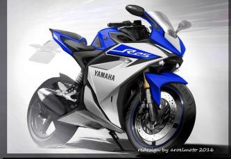 Gambaran-Yamaha-R25-2017
